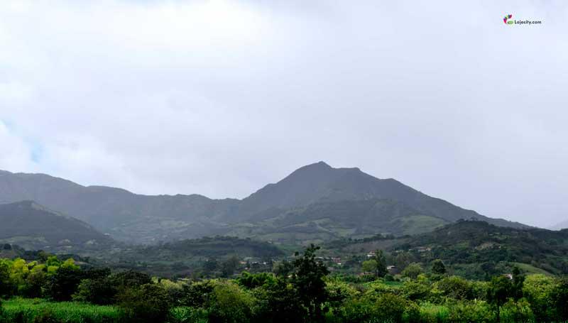 Yunanga-Malacatos-Cerro