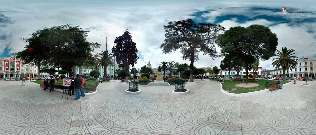 Parque-central-2