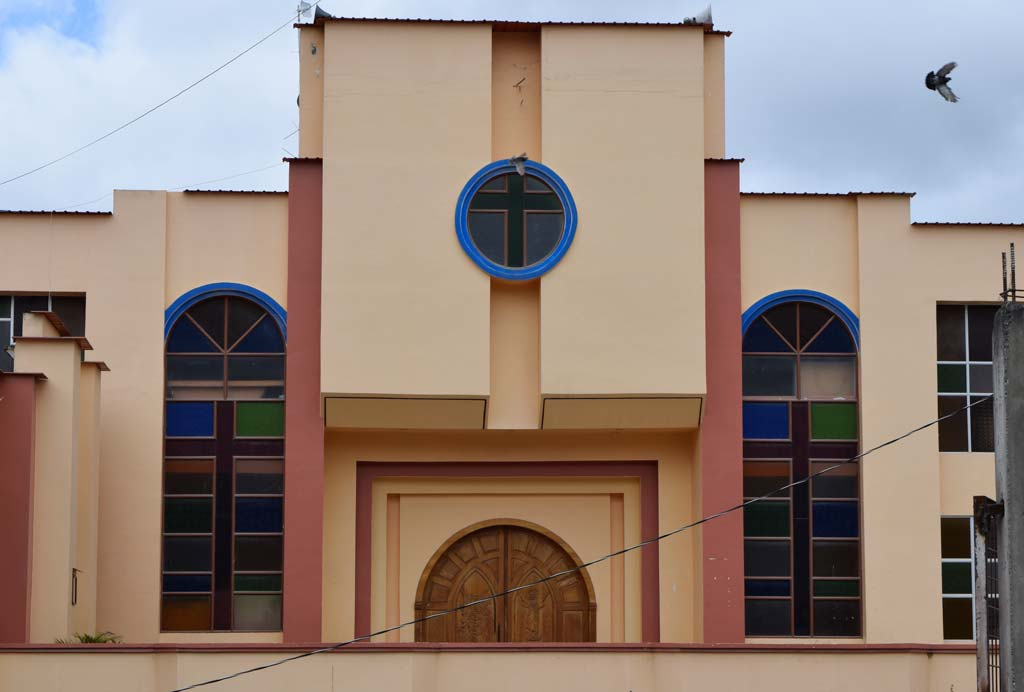 iglesia-epoca